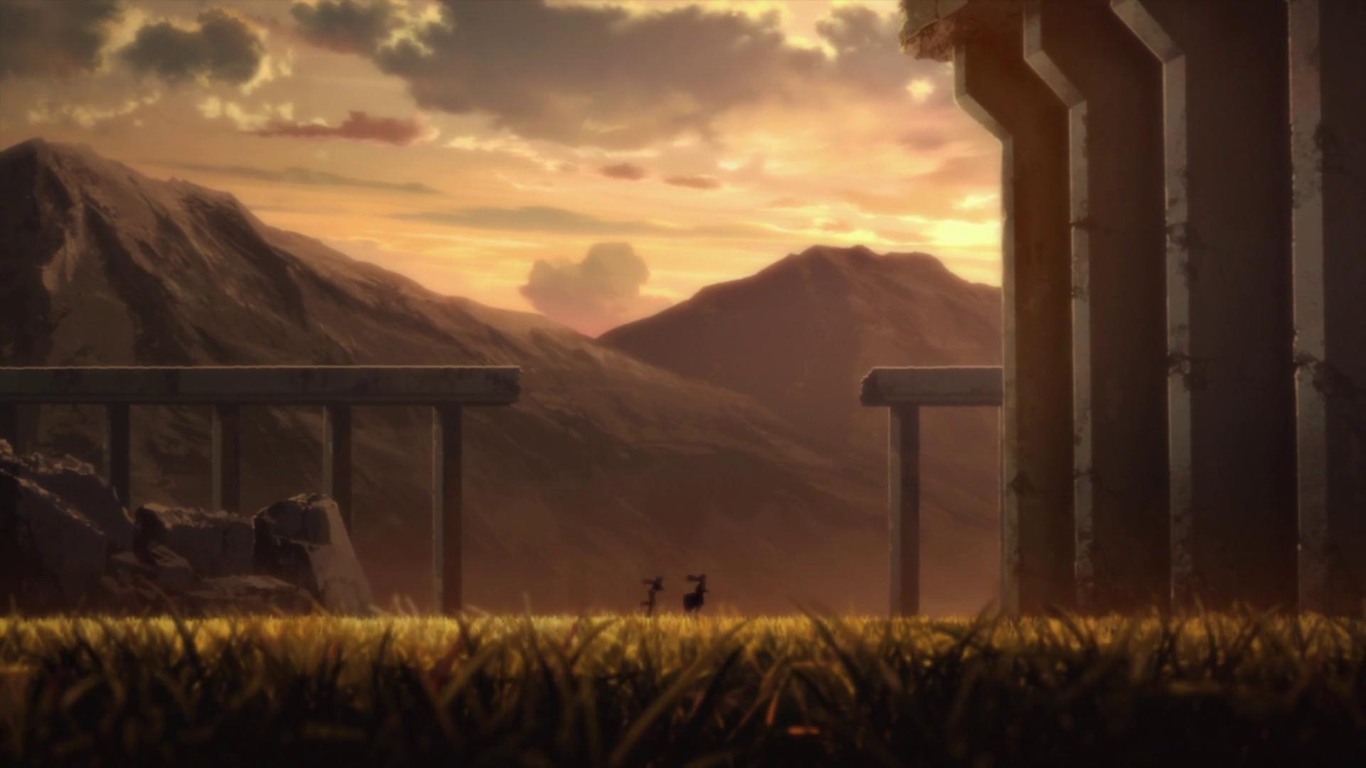 Sword Art Online II E09 (28)