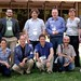 DChanges 2014: Workshop Attendees by orcmid