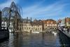 Bruges-2289