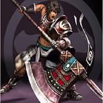 samurai_warriors4_2_bonusLG