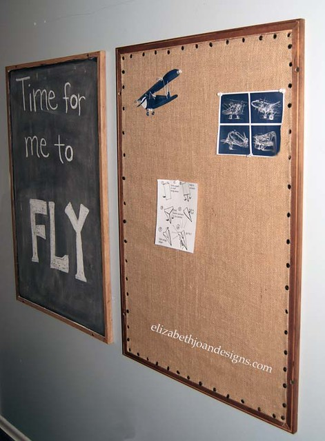 corkboard 5