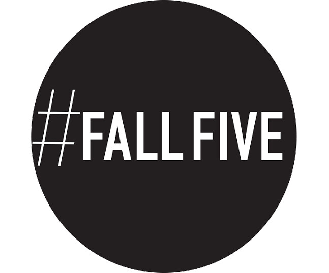 Teen Vogue Fall Five Instalist Giveaway