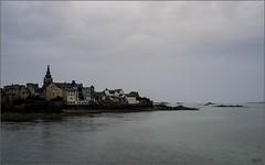 Roscoff et l'Île-de-Batz