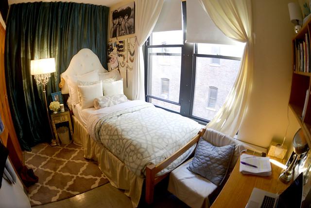 Full Room View