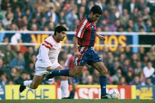 Maradona_vsGuardiola