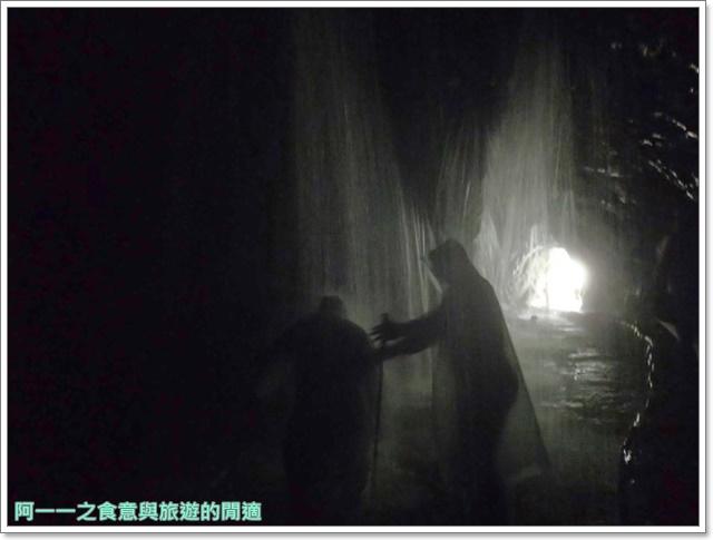 花蓮太魯閣白楊步道水濂洞水簾洞image052
