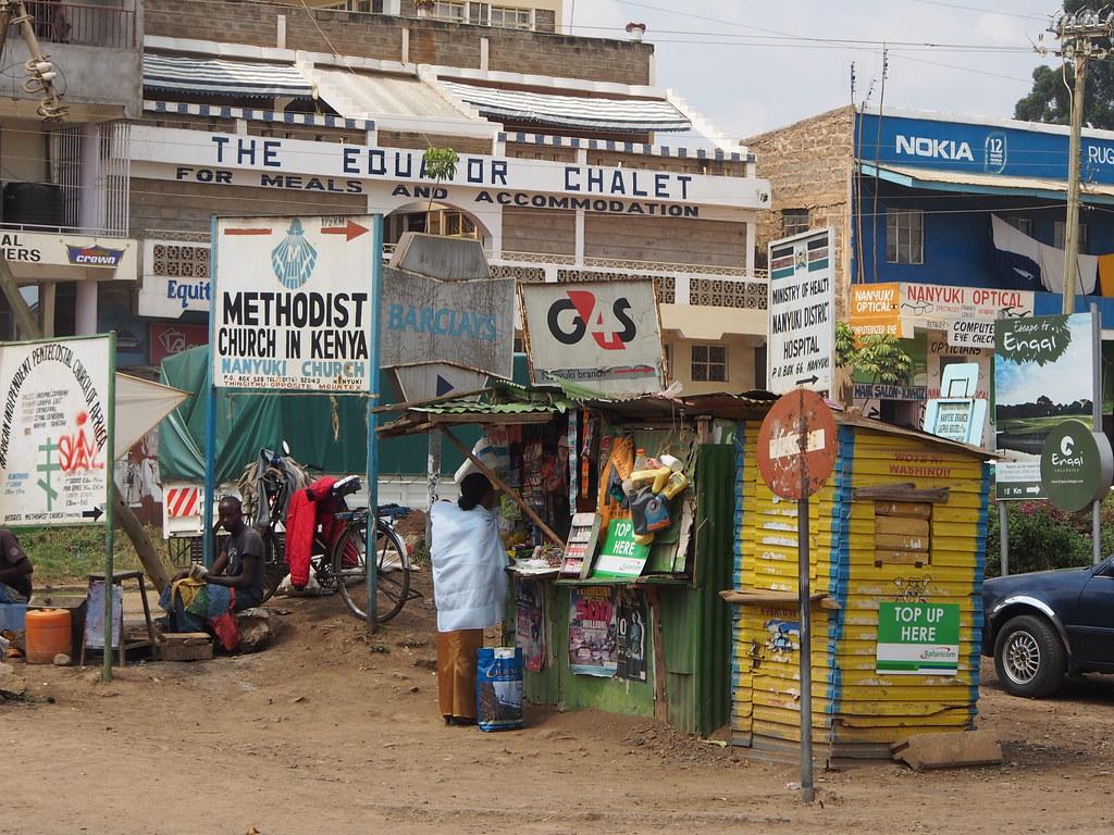 Afrikka 383