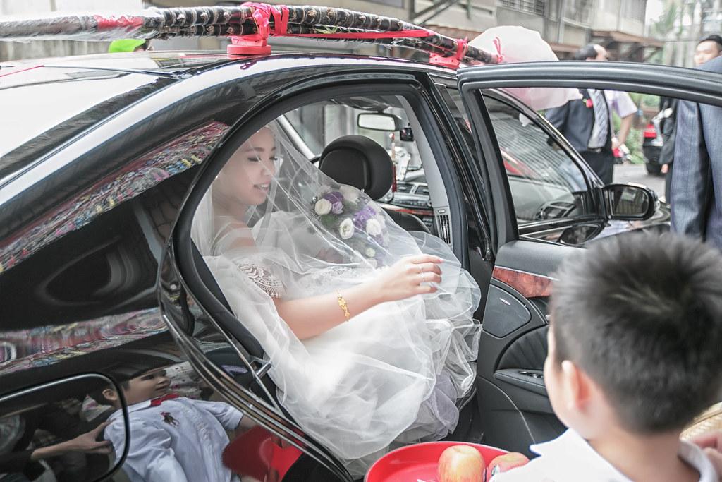 新竹婚攝46