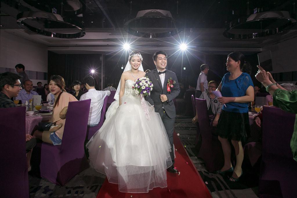 新竹婚攝68