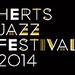 Herts Jazz Festival 2014
