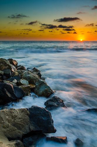 sunset sun beach lagunabeach victoriabeach lagunabeachsunset drakejackson drakejacksonphotography drakeuncharted8 drakealexanderjackson