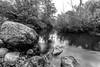 Augusta Creek