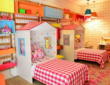 decoracao-quarto-bebe-01