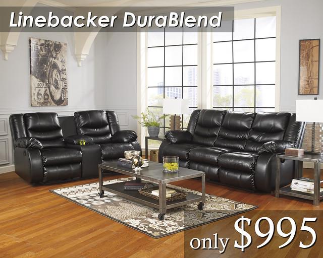 $995 -- 95202-87-94-T560