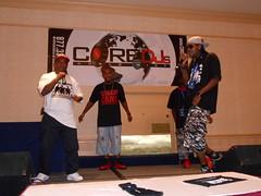 872 Cain Gang