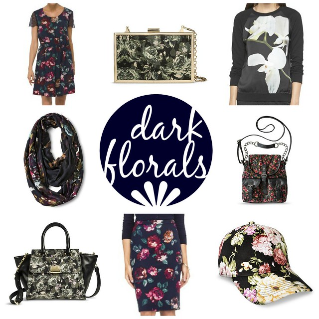 darksfloralsOT