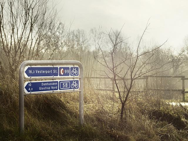 Supercykelstier Region Hovedstaden (3)