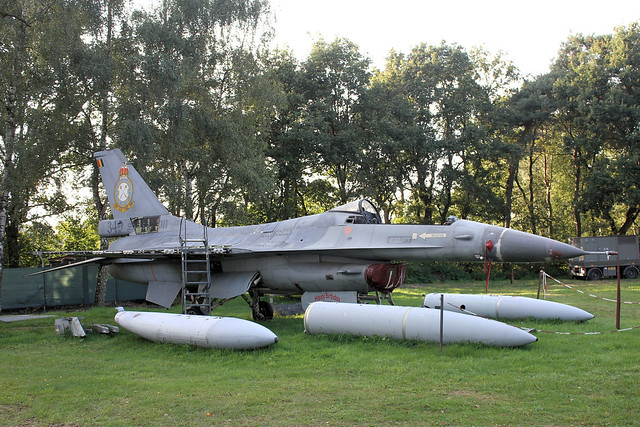 FA-38