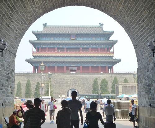 Beijing-Qianmen Dajie-j2 (12)
