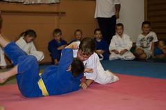 Nipponjudo_FightNight__12September2014_0023.jpg