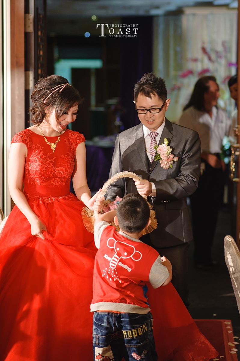 婚攝,台北花園大酒店,詹螢軒,sosi,蘇棋,冰淇