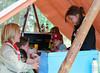 scouts_zomerkamp2012_034