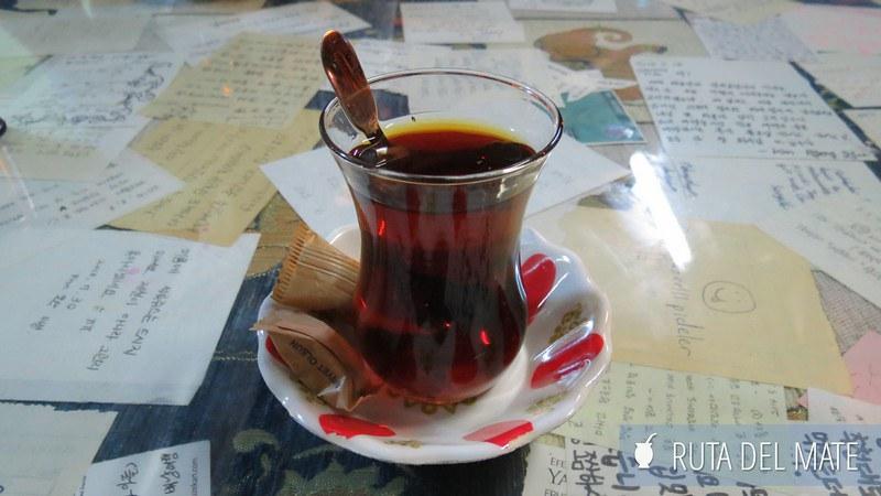 Guia-Turquia-Ruta-del-Mate-03