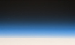 Saturn - March 7 2017