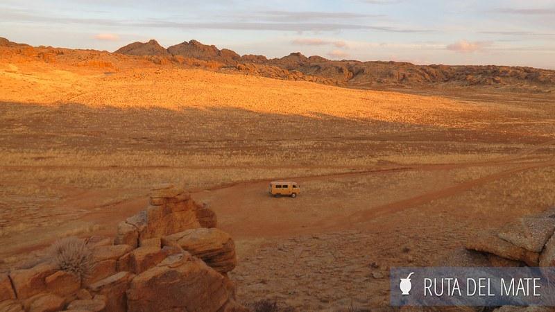 Desierto Gobi Mongolia Dia1 (3)