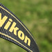 Small photo of Nikon 4 life