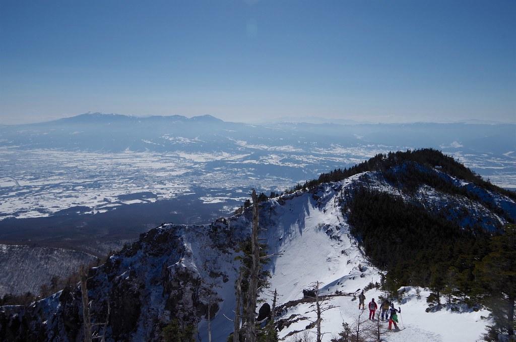 20140223_Mt.Kurofu 024