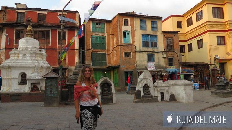 Kathmandu Nepal (31)