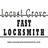 Mike Mills - @Locust Grove Fast Locksmith - Flickr