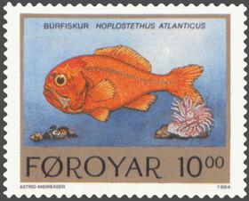 橘棘雕,來源:維基百科