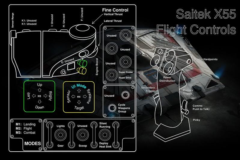 Keymap pro manual