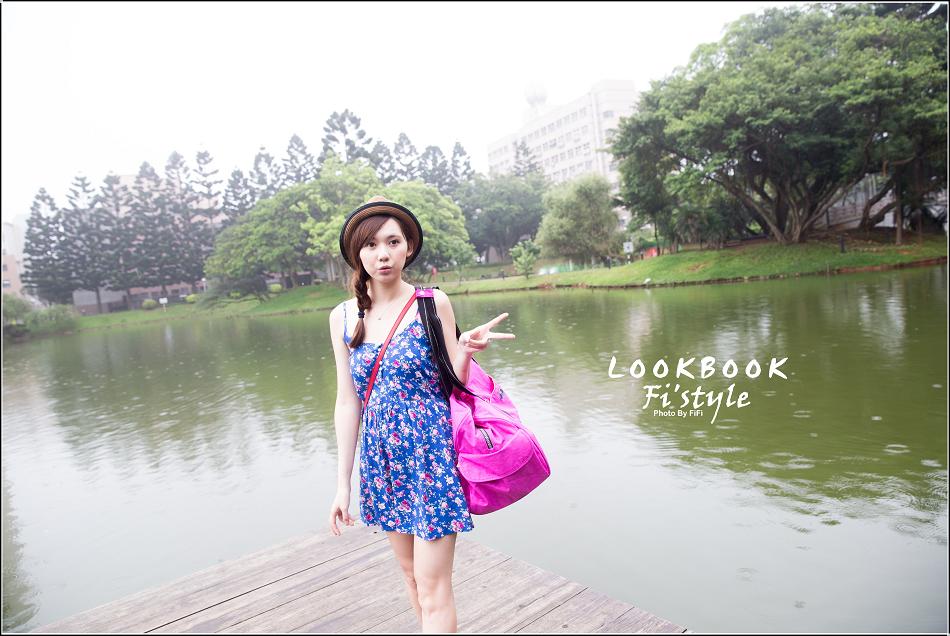 IMG_2114_副本