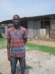 Nigeria photos 053