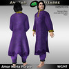 AB-Amar-Kurta-Purple