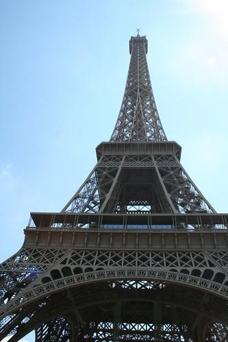 Paris - 056