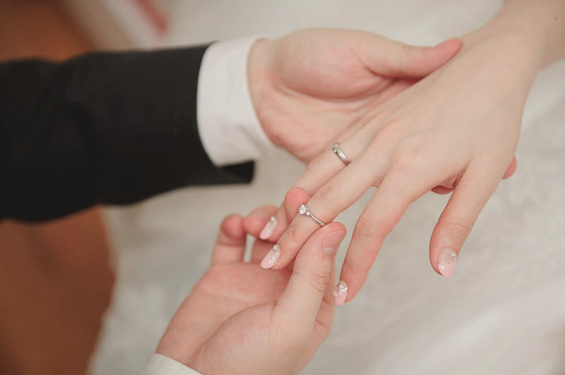 14335342566_a427b8d2be_b- 婚攝小寶,婚攝,婚禮攝影, 婚禮紀錄,寶寶寫真, 孕婦寫真,海外婚紗婚禮攝影, 自助婚紗, 婚紗攝影, 婚攝推薦, 婚紗攝影推薦, 孕婦寫真, 孕婦寫真推薦, 台北孕婦寫真, 宜蘭孕婦寫真, 台中孕婦寫真, 高雄孕婦寫真,台北自助婚紗, 宜蘭自助婚紗, 台中自助婚紗, 高雄自助, 海外自助婚紗, 台北婚攝, 孕婦寫真, 孕婦照, 台中婚禮紀錄, 婚攝小寶,婚攝,婚禮攝影, 婚禮紀錄,寶寶寫真, 孕婦寫真,海外婚紗婚禮攝影, 自助婚紗, 婚紗攝影, 婚攝推薦, 婚紗攝影推薦, 孕婦寫真, 孕婦寫真推薦, 台北孕婦寫真, 宜蘭孕婦寫真, 台中孕婦寫真, 高雄孕婦寫真,台北自助婚紗, 宜蘭自助婚紗, 台中自助婚紗, 高雄自助, 海外自助婚紗, 台北婚攝, 孕婦寫真, 孕婦照, 台中婚禮紀錄, 婚攝小寶,婚攝,婚禮攝影, 婚禮紀錄,寶寶寫真, 孕婦寫真,海外婚紗婚禮攝影, 自助婚紗, 婚紗攝影, 婚攝推薦, 婚紗攝影推薦, 孕婦寫真, 孕婦寫真推薦, 台北孕婦寫真, 宜蘭孕婦寫真, 台中孕婦寫真, 高雄孕婦寫真,台北自助婚紗, 宜蘭自助婚紗, 台中自助婚紗, 高雄自助, 海外自助婚紗, 台北婚攝, 孕婦寫真, 孕婦照, 台中婚禮紀錄,, 海外婚禮攝影, 海島婚禮, 峇里島婚攝, 寒舍艾美婚攝, 東方文華婚攝, 君悅酒店婚攝,  萬豪酒店婚攝, 君品酒店婚攝, 翡麗詩莊園婚攝, 翰品婚攝, 顏氏牧場婚攝, 晶華酒店婚攝, 林酒店婚攝, 君品婚攝, 君悅婚攝, 翡麗詩婚禮攝影, 翡麗詩婚禮攝影, 文華東方婚攝