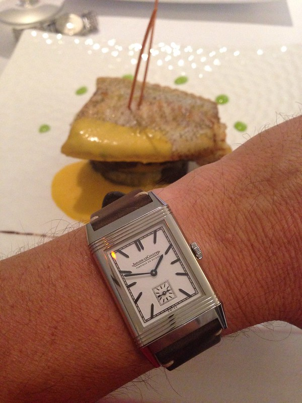 La montre du vendredi 6 juin 2014 14335480166_4d5f70dbbb_c