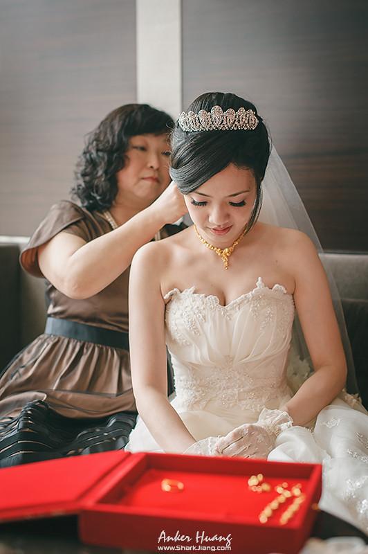 婚攝-典華0013