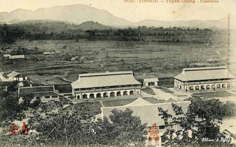 Tuyen Quang (61)