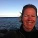 Sunset on Lake Superior by katrinrose