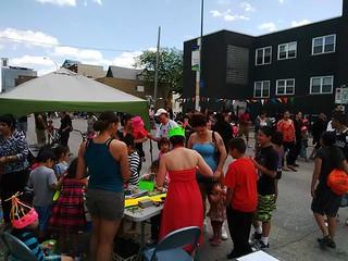Ellice Street Fest 2014 194_n