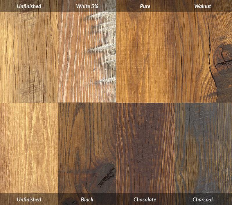 Zero Voc Hardwood Floor Finish Choosing Floor Finishes