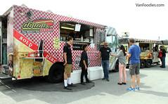 DougieDog Diner Truck