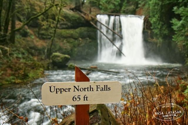 uppernorthfalls
