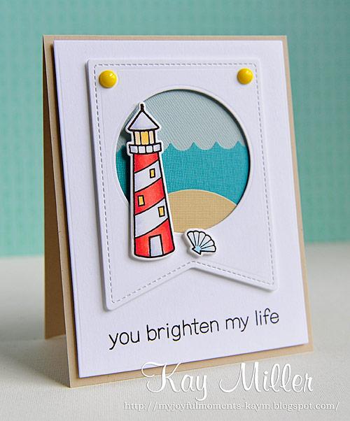 KayM-lighthouse1