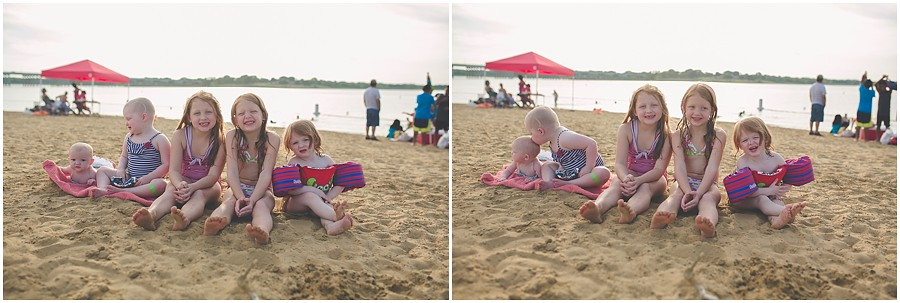 2014 4th of july_014